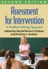 Assessment for Intervention, Second Edition: A Problem-Solving Approach Cover Image