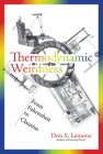 Thermodynamic Weirdness: From Fahrenheit to Clausius Cover Image