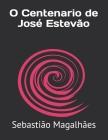O Centenario de José Estevão Cover Image