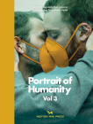Portrait of Humanity 3 Cover Image