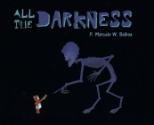All the Darkness Cover Image