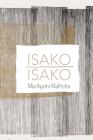 Isako Isako Cover Image