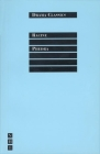 Phédre (Drama Classics) Cover Image