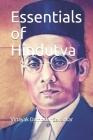 Essentials of Hindutva Cover Image