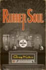 Rubber Soul Cover Image