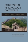 Existential Psychology East-West (Revised and Expanded Edition) Cover Image