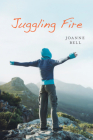 Juggling Fire Cover Image