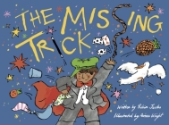 The Missing Trick Cover Image