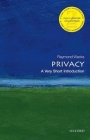 Privacy: A Very Short Introduction Cover Image
