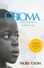Obioma: A girl's journey to self-discovery Cover Image