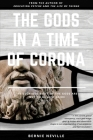 The Gods in a Time of Corona Cover Image