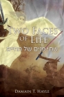 Two Faces of Life Cover Image