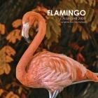 Flamingo Calendar 2020: 16 Month Calendar Cover Image
