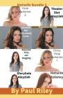 Hotwife Bundle 3 Cover Image