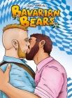 Bavarian Bears Cover Image