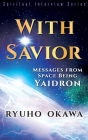 With Savior Cover Image