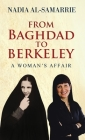 From Baghdad to Berkeley Cover Image
