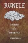 RUNELE divinaţie semnificație Cover Image