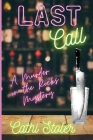 Last Call: A Murder on the Rocks Mystery Cover Image