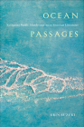 Ocean Passages: Navigating Pacific Islander and Asian American Literatures (Critical Race, Indigeneity, and Relationality ) Cover Image