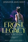 Frost Legacy: Ascension Cover Image