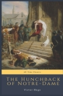 The Hunchback of Notre-Dame: All Time Classics Cover Image