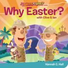 Why Easter? Cover Image