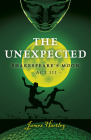 The Unexpected: Shakespeare´s Moon ACT III Cover Image