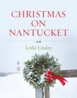 Christmas on Nantucket Cover Image