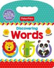 Fisher-Price Discovering Words Cover Image