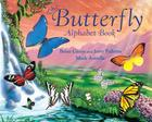 The Butterfly Alphabet Book (Jerry Pallotta's Alphabet Books) Cover Image