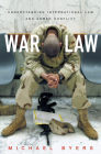 War Law: Understanding International Law and Armed Conflict Cover Image