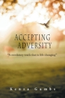 Accepting Adversity Cover Image