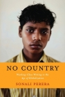 No Country: Working-Class Writing in the Age of Globalization Cover Image