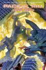 Pacific Rim: Tales From Year Zero Cover Image