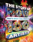 The Story of NOW That's What I Call Music in 100 Artists Cover Image
