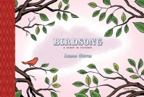 Birdsong: A Story in Pictures: Toon Level 1 Cover Image