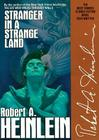 Stranger in a Strange Land Lib/E Cover Image