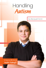 Handling Autism Cover Image