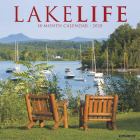Lakelife 2020 Wall Calendar Cover Image