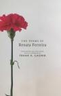 The Poems of Renata Ferreira (Portuguese in the Americas) Cover Image