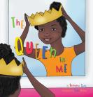 The Queen in Me Cover Image