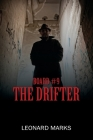 Board #9: The Drifter Cover Image