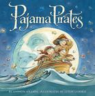 Pajama Pirates Cover Image