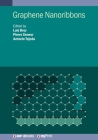 Graphene Nanoribbons Cover Image