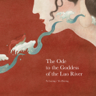Ode to the Goddess of the Luo River Cover Image