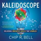 Kaleidoscope: Delivering Innovative Service That Sparkles Cover Image