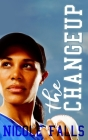 The Changeup (New Beginnings #1) Cover Image