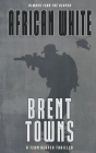 African White: A Team Reaper Thriller Cover Image