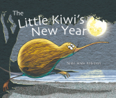 The Little Kiwi's New Year Cover Image